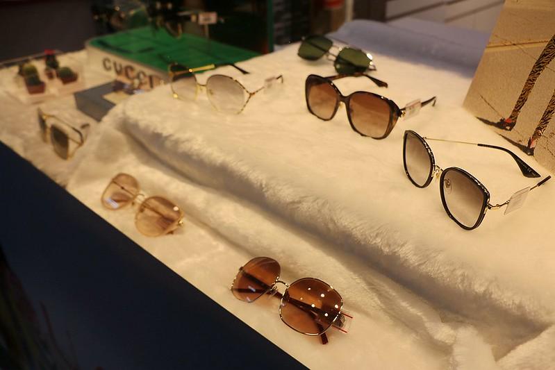 得恩堂眼鏡專業配鏡006