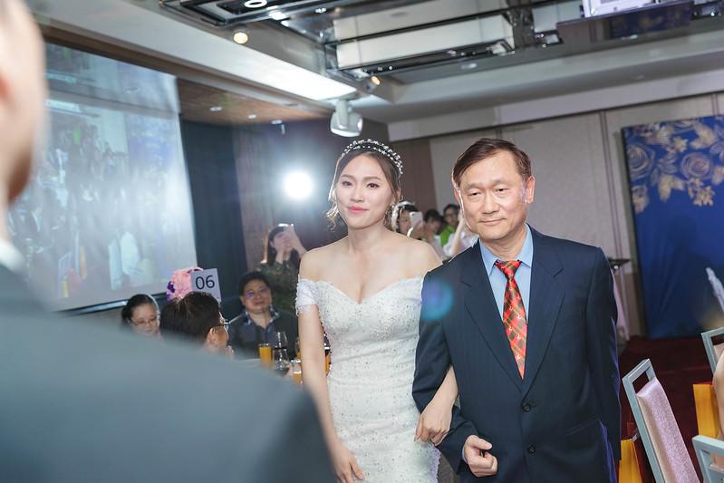 婚攝,台北,六福萬怡酒店,搶先看,婚禮紀錄,北部