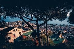Naples, Italy (Murat Guneri) Tags: ifttt instagram naples italy