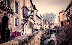 Granada (ramon.1136) Tags: granada puenteespinosa bestcapturesaoi trolled sincity