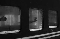 Story of Rail-Station. #rail #child #windows #water #canon #bangladesh #amdadphoto (amdad 1) Tags: rail windows bangladesh water child canon amdadphoto