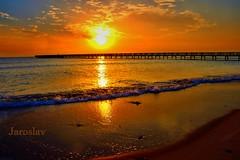 Makady, Red Sea, Egypt (Jaroslav Kuhtreiber) Tags: redsea egypt makady afrika more voda water slnko