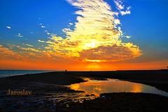 Makady, Red Sea, Egypt (Jaroslav Kuhtreiber) Tags: makady red sea redsea egypt afrika