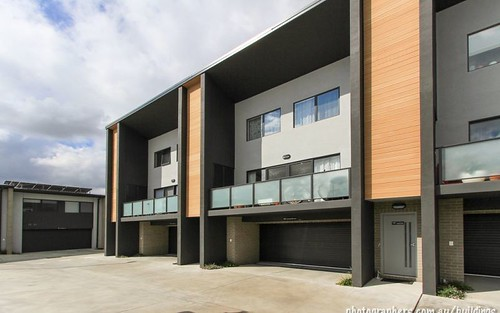 48/39 Woodberry Avenue, Coombs ACT 2611
