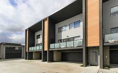 48/39 Woodberry Avenue, Coombs ACT