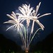 fireworks-display-during-nighttime-230887