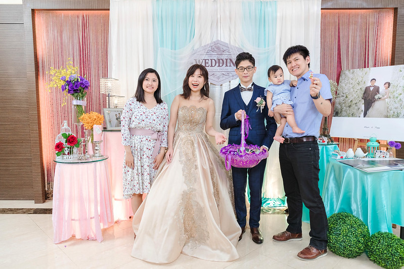 婚攝,台南,長榮桂冠酒店,搶先看,婚禮紀錄,南部