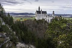 _A733138 (DDPhotographie) Tags: bavière chateau de allemagne ddphotographie germany landscape neuschwanstein paysage schwangau wwwddphotographiecom bavaria