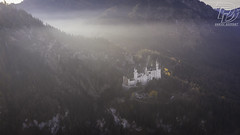 DJI_0651 (DDPhotographie) Tags: bavière chateau de allemagne ddphotographie dji drone germany landscape mavic mavicpro2 neuschwanstein paysage schwangau wwwddphotographiecom bavaria