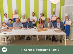 4-corso-panetteria-2019