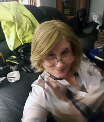 me11242019 (donna nadles) Tags: mtf male2female maletofemale maletofemalehormones makeup transgender transwoman transformation tg transgenderveteran tgirl transgenderwoman trans translesbian transvet fem