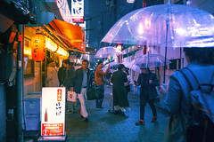 LET THE RAIN SHINE IN 91 (ajpscs) Tags: ©ajpscs ajpscs 2019 japan nippon 日本 japanese 東京 tokyo city people ニコン nikon d750 tokyostreetphotography streetphotography street shitamachi night nightshot tokyonight nightphotography citylights tokyoinsomnia nightview strangers urbannight urban tokyoscene tokyoatnight alley tokyoalleyatnight tokyoalley rain 雨 雨の日 cityrain tokyorain nighttimeisthenewdaytime lostnight noplaceforthesun anotherrain umbrella 傘 whenitrainintokyo arainydayintokyo lettherainshinein