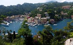 Portofino (emmanuelviard75) Tags: infinitexposure simply superb