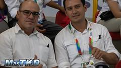 CONGRESO TECNICO JUEGOS NACIONALES COLOMBIA 2019 DIA 1 (167 of 269)