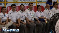 CONGRESO TECNICO JUEGOS NACIONALES COLOMBIA 2019 DIA 1 (18 of 269)