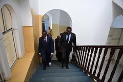 2019_11_28_SRCC_Meets_Mayor_of_Mogadishu-1