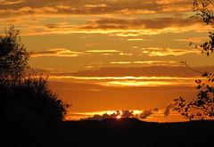 A lot of clouds (Elisa1880) Tags: solleveld the hague den haag landgoed ockenburgh nederland netherlands nature reserve natuurgebied petitie petition