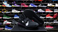 """Nike Air Force Max 2 / 8 - 8.5 - 9 - 9.5 - 10 - 10.5 - 11 us • <a style=""""font-size:0.8em;"""" href=""""http://www.flickr.com/photos/40658134@N04/49137206866/"""" target=""""_blank"""">View on Flickr</a>"""