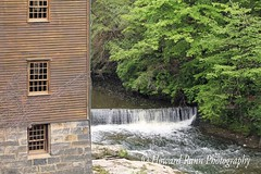 Lantermans Mill (58) (Framemaker 2014) Tags: lantermans mill youngstown ohio creek park historic eastern united states america