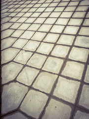 Pavement (XoMEoX) Tags: pavement sidewalk pflaster pflastersteine quadrate squares quadrat square iphone iphone7 pattern muster minimal minimalism abstract abstrakt geometry geometrie geometrical geometrisch bürgersteig