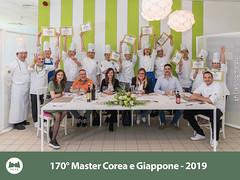170-master-cucina-italiana-2019