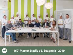 169-master-cucina-italiana-2019