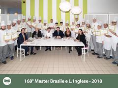 168-master-cucina-italiana-2018