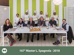 167-master-cucina-italiana-2018