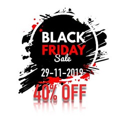 #blackfriday #sale #indonesia #indomagic #amulet Black Friday and Cyber Monday 2019 are almost here, so we have some serious shopping deals for our valued customers! Save 40% on your purchase of $100 or more! Simply enter the following discount coupon cod (indomagic) Tags: blackfriday sale indonesia indomagic amulet black friday cyber monday 2019 almost here we have some serious shopping deals for our valued customers save 40 your purchase 100 or more simply enter following discount coupon code during checkout blckfrdy19 visit online store claim now