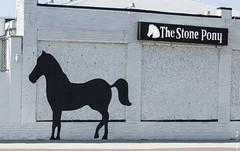 TheStone Pony (rjseg1) Tags: asburypark newjersey stonepony music springsteen