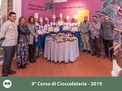 9-corso-cioccolateria-2019
