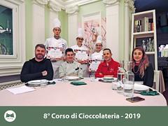 8-corso-cioccolateria-2019