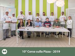 10-corso-pizza-2019