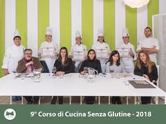 9-corso-glutenfree-2018