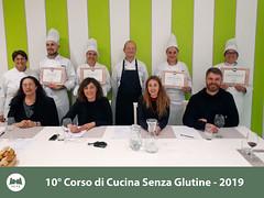 10-corso-glutenfree-2019