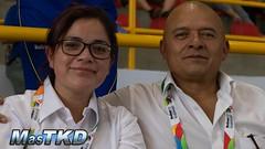 CONGRESO TECNICO JUEGOS NACIONALES COLOMBIA 2019 DIA 1 (169 of 269)