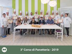 3-corso-panetteria-2019