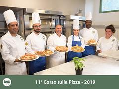 11-corso-pizza-2019