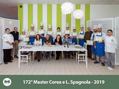 172-master-cucina-italiana-2019
