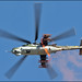 Mil Mi-24V Hind  Czech Air Force