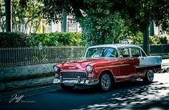 Cuban car (Jeff-Photo) Tags: america amérique cu cub concepts continentsetpays cuba motsclésgénériques styledevie vintage amériquedusud car oldsmobile pavé rue street voiture voitureaméricaine voitureancienne voyage
