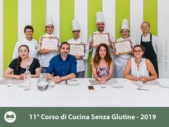 11-corso-glutenfree-2019