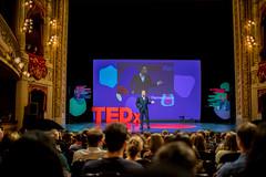 TEDxRennesSalon
