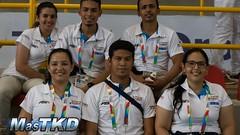 CONGRESO TECNICO JUEGOS NACIONALES COLOMBIA 2019 DIA 1 (181 of 269)