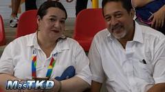 CONGRESO TECNICO JUEGOS NACIONALES COLOMBIA 2019 DIA 1 (166 of 269)