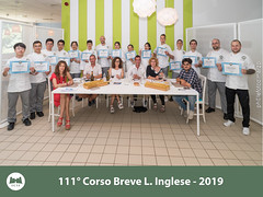 111-corso-breve-cucina-italiana-2019