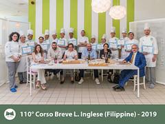 110-corso-breve-cucina-italiana-2019