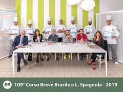 109-corso-breve-cucina-italiana-2019