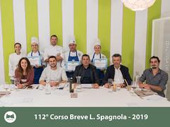 112-corso-breve-cucina-italiana-2019