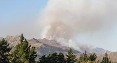 IMG_3477 (francois f swanepoel) Tags: fire elgin mountains smoke pollution globalwarming westerncape grabouw hottentotshollandberge